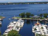 9435 Sunset Harbor Lane - Photo 1