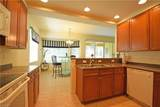 13021 Sandy Key Bend - Photo 10