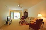 13021 Sandy Key Bend - Photo 11