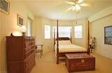 13021 Sandy Key Bend - Photo 12