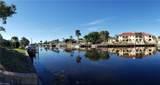 1523 36th Terrace - Photo 1