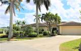 781 Coral Dr - Photo 4