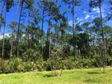 26959 Wildwood Pines Ln - Photo 27