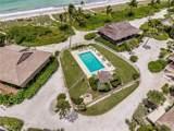 33 Beach Homes - Photo 24