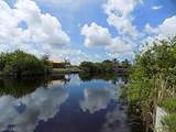 3401 Yucatan Parkway - Photo 1