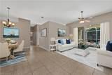 2836 47th Terrace - Photo 7