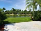 Lot 14    3035 Riverbend Resort Boulevard - Photo 12