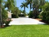 Lot 14    3035 Riverbend Resort Boulevard - Photo 14