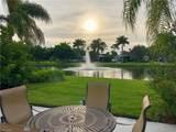 Lot 14    3035 Riverbend Resort Boulevard - Photo 15