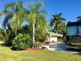 Lot 14    3035 Riverbend Resort Boulevard - Photo 16