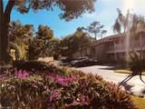 16680 Partridge Place Road - Photo 21