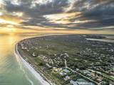 1785 Middle Gulf Drive - Photo 4