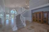 1520 57th Terrace - Photo 10