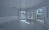 1520 57th Terrace - Photo 18