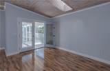 1520 57th Terrace - Photo 25