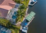 1520 57th Terrace - Photo 4