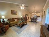 1070 Winding Pines Circle - Photo 10