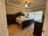 1070 Winding Pines Circle - Photo 5
