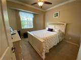 1070 Winding Pines Circle - Photo 9