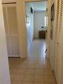 4112 19th Place - Photo 11