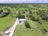 8722 County Road 78 - Photo 5