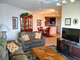 2825 Palm Beach Boulevard - Photo 8