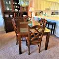 4140 Steamboat Bend - Photo 2