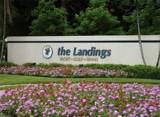 4571 Landings Drive - Photo 27