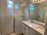 2561 72nd Avenue - Photo 4