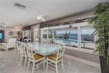 638 Coral Drive - Photo 13