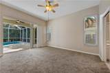2836 47th Terrace - Photo 18