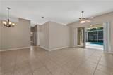 2836 47th Terrace - Photo 6