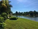 Lot 14    3035 Riverbend Resort Boulevard - Photo 19