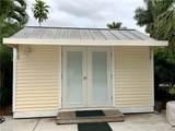 Lot 14    3035 Riverbend Resort Boulevard - Photo 20
