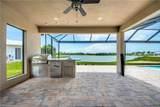 2433 Lake Kismet Terrace - Photo 7