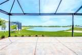 2433 Lake Kismet Terrace - Photo 8