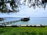 644 Lake June Road - Photo 2