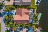 1520 57th Terrace - Photo 20