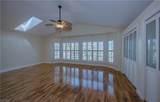 1520 57th Terrace - Photo 21