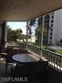 6620 Estero Boulevard - Photo 8