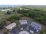 5781 Littlestone Court - Photo 2