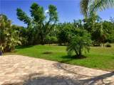 Lot 221   3045 Belle Of Myers Road - Photo 17