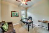 12131 Chrasfield Chase - Photo 22