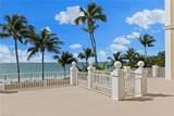 3377 Gulf Shore Boulevard - Photo 7