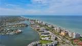 3377 Gulf Shore Boulevard - Photo 29