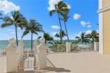 3377 Gulf Shore Boulevard - Photo 8