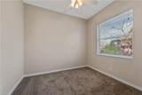 2836 47th Terrace - Photo 27