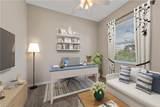 2836 47th Terrace - Photo 28