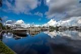 11110 Harbour Yacht Court - Photo 31