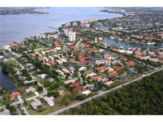 15144 Portside Dr, Fort Myers, FL 33908 (MLS #201046923) :: The New Home Spot, Inc.